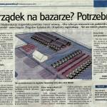 Gazeta Pomorska z 28.01.2013 r.
