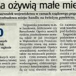 Gazeta Pomorska z 31.01.2013 r.
