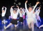 estiwal Tańca w Brodnicy 2016