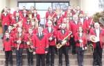 Orkiestra Dęta Wąbrzeźno