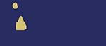 Wąbrzeźno - oficjalna strona miasta